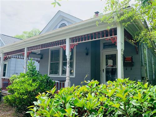 Photo of 413 Anderson Street, Wilmington, NC 28401 (MLS # 100263850)