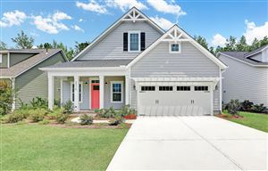 Photo of 2316 Lakeside Circle, Wilmington, NC 28401 (MLS # 100137851)