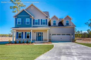 Photo of 214 Holly Grove Court E, Jacksonville, NC 28540 (MLS # 100157851)