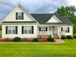 Photo of 191 Magnolia Drive, Winterville, NC 28590 (MLS # 100170851)