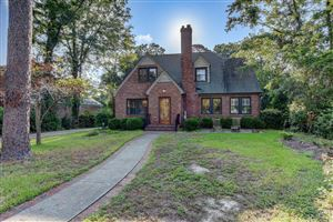 Photo of 205 Colonial Drive, Wilmington, NC 28403 (MLS # 100179851)