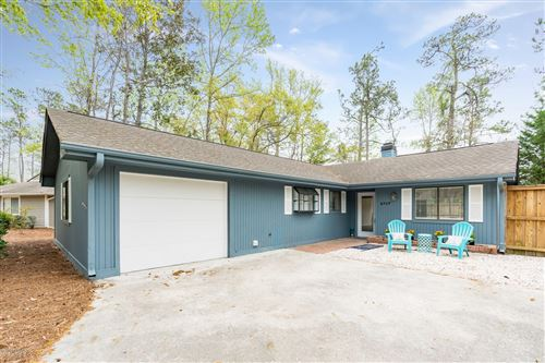 Photo of 6727 Cable Car Lane, Wilmington, NC 28403 (MLS # 100211851)