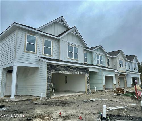 Photo of 232 White Stone Place #18, Wilmington, NC 28411 (MLS # 100232851)