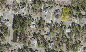 Photo of 3086 Pine Hill Drive SW, Shallotte, NC 28470 (MLS # 20691851)