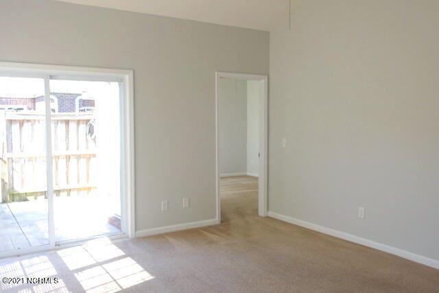 Photo of 213 Hibiscus Way, Wilmington, NC 28412 (MLS # 100295851)
