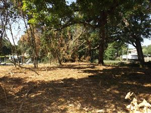 Tiny photo for 3005 Anderson Drive SW, Oak Island, NC 28465 (MLS # 100167852)