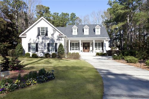 Photo of 2111 Stillwater Place, Wilmington, NC 28405 (MLS # 100200852)