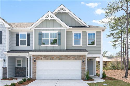 Photo of 236 White Stone Place #17, Wilmington, NC 28411 (MLS # 100232852)