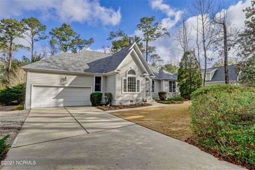 Photo of 1009 Futch Creek Road, Wilmington, NC 28411 (MLS # 100254852)