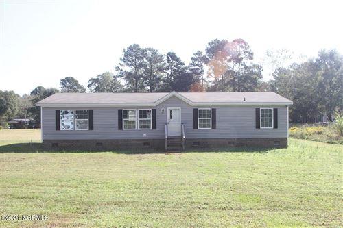 Photo of 71 White Plains Church Road, Clarkton, NC 28433 (MLS # 100291852)