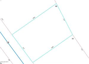 Tiny photo for Lot 90 Hwy 50, Surf City, NC 28445 (MLS # 100023853)