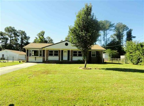 Photo of 22 Yorkshire Drive, Jacksonville, NC 28546 (MLS # 100146853)