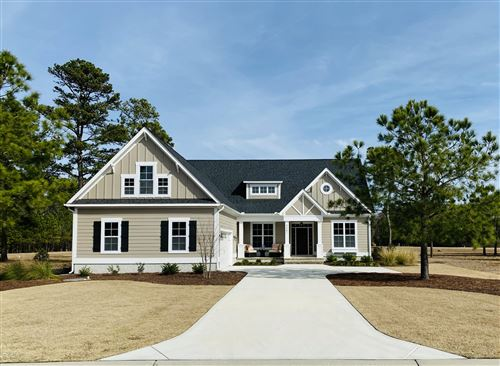 Photo of 9581 Fallen Pear Lane NE, Leland, NC 28451 (MLS # 100151853)