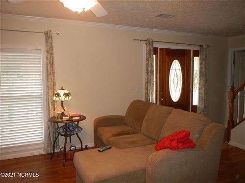 Tiny photo for 616 Capeside Drive, Wilmington, NC 28412 (MLS # 100286853)
