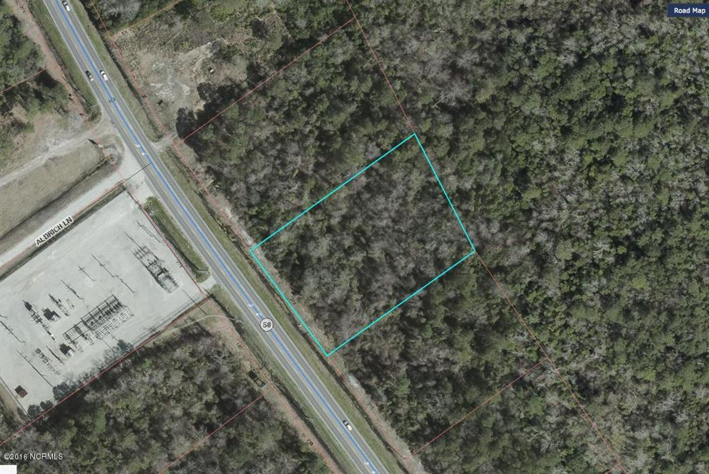 Photo for Lot 90 Hwy 50, Surf City, NC 28445 (MLS # 100023853)