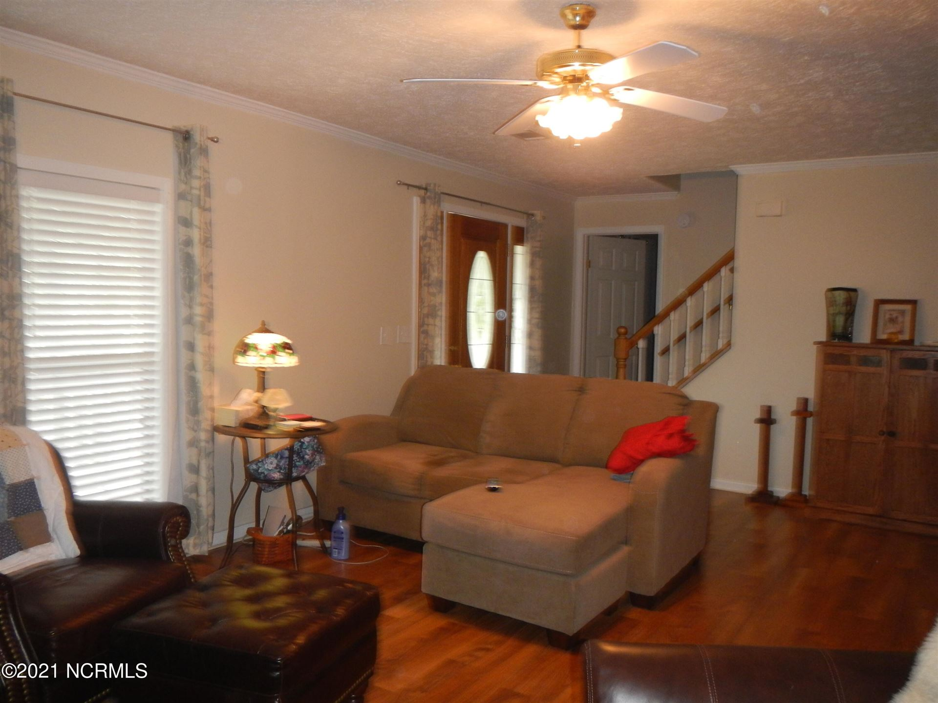 Photo of 616 Capeside Drive, Wilmington, NC 28412 (MLS # 100286853)