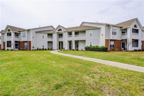 Photo of 4116 Breezewood Drive #102, Wilmington, NC 28412 (MLS # 100210854)