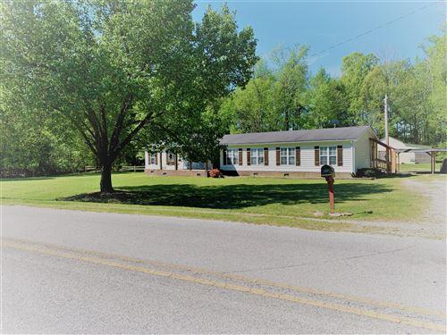 Photo of 6339 Joyner Road, Elm City, NC 27822 (MLS # 100266854)