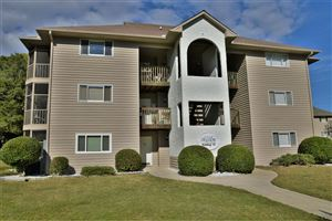 Photo of 815 Colony Place SW #A, Sunset Beach, NC 28468 (MLS # 100190855)