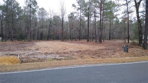 Photo of Lot V Tuckahoe Road, Ivanhoe, NC 28447 (MLS # 100195855)