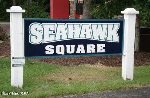 Photo of 4756 Seahawk Court #D4, Wilmington, NC 28403 (MLS # 100279855)