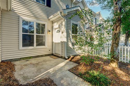 Photo of 5813 Wrightsville Avenue #189, Wilmington, NC 28403 (MLS # 100246856)
