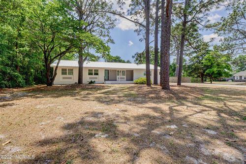 Photo of 541 Long Leaf Acres Drive, Wilmington, NC 28405 (MLS # 100273857)
