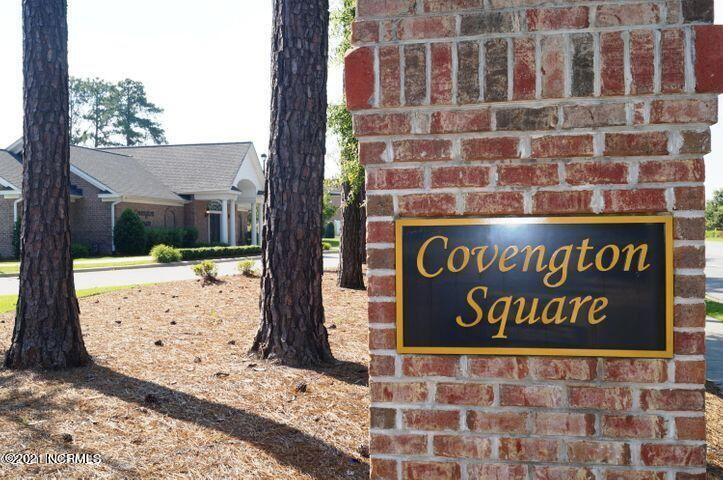 Photo of 1909-202 Covengton Way #202, Greenville, NC 27858 (MLS # 100290857)