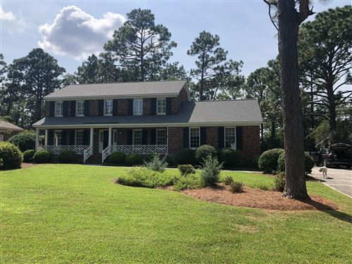 Photo of 2226 Waverly Drive, Wilmington, NC 28403 (MLS # 100238859)