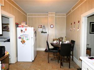 Tiny photo for 316 Park Avenue, Clinton, NC 28328 (MLS # 100085860)
