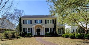 Photo of 2522 Mimosa Place, Wilmington, NC 28403 (MLS # 100111860)