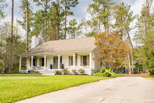 Photo of 111 Neuse Harbour Boulevard, New Bern, NC 28560 (MLS # 100136860)