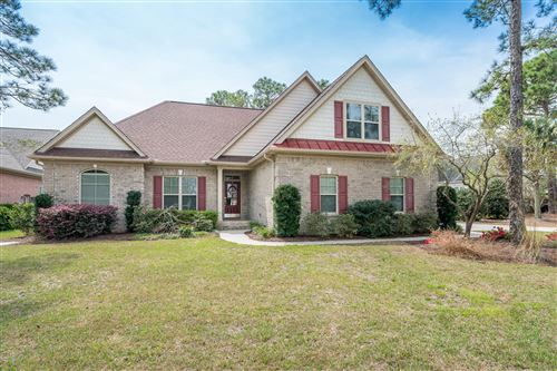 Photo of 2935 Moorings Way SE, Southport, NC 28461 (MLS # 100210860)