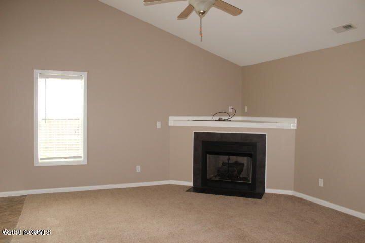 Photo of 204 Chandler Simpson Court, Beulaville, NC 28518 (MLS # 100289861)
