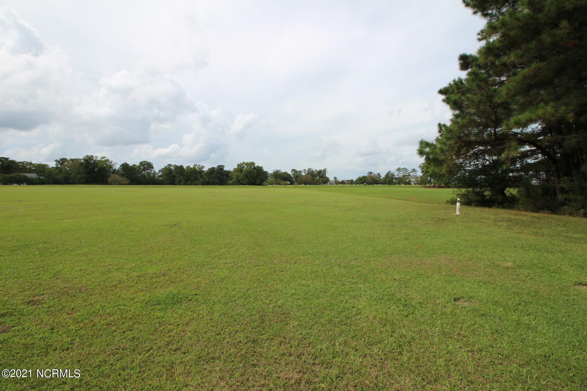 Photo of 111 Little Creek Drive, Havelock, NC 28532 (MLS # 100291861)