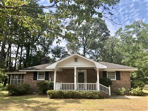 Photo of 5750 Camellia Lane, Wilmington, NC 28409 (MLS # 100178862)