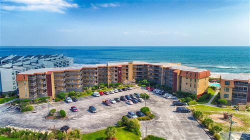 Photo of 1866 New River Inlet Road #3107, North Topsail Beach, NC 28460 (MLS # 100233862)
