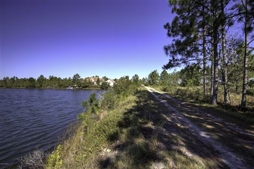Photo of Lot 1 Keiths Lane, Sneads Ferry, NC 28460 (MLS # 100190863)