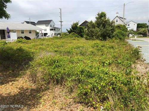 Photo of 1102 S Topsail Drive, Surf City, NC 28445 (MLS # 100269863)