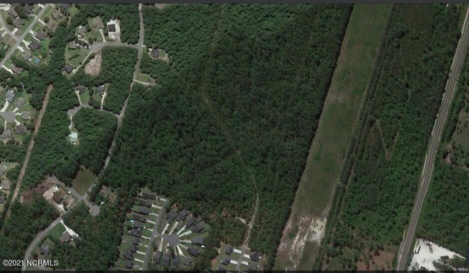 Photo of 0 Penquin Place, Hampstead, NC 28443 (MLS # 100274863)