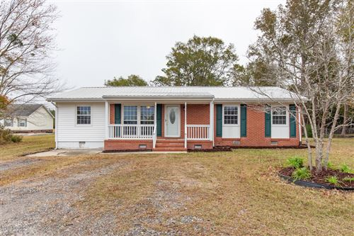 Photo of 145 Haws Run Road, Jacksonville, NC 28540 (MLS # 100193864)