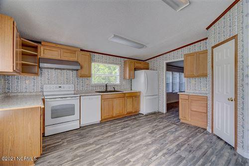 Tiny photo for 146 Deepwoods Ridge, Rocky Point, NC 28457 (MLS # 100286864)
