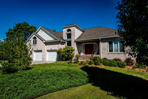 Photo of 907 Coral Court, New Bern, NC 28560 (MLS # 100170865)