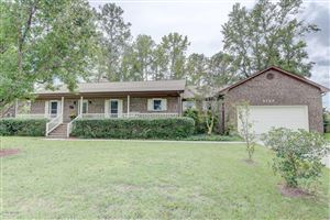 Photo of 4148 Appleton Way, Wilmington, NC 28412 (MLS # 100183865)