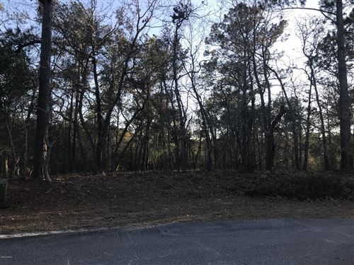 Photo of 3049 River Hills Drive SW, Shallotte, NC 28470 (MLS # 100206865)