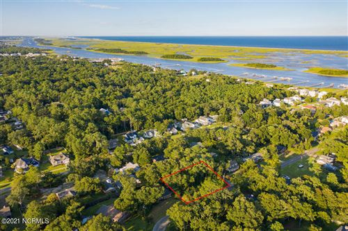 Tiny photo for 209 Shannon Drive, Wilmington, NC 28409 (MLS # 100285865)