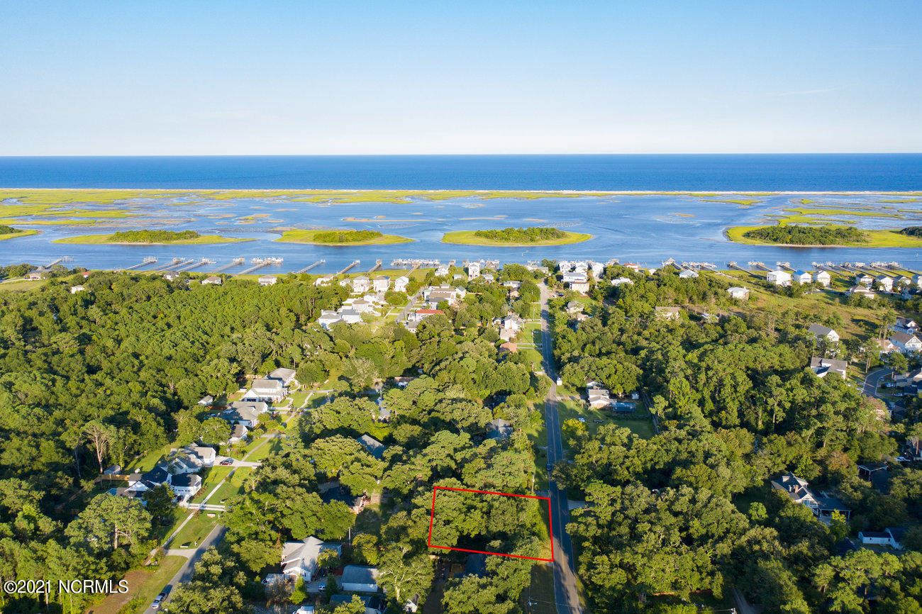 Photo for 209 Shannon Drive, Wilmington, NC 28409 (MLS # 100285865)