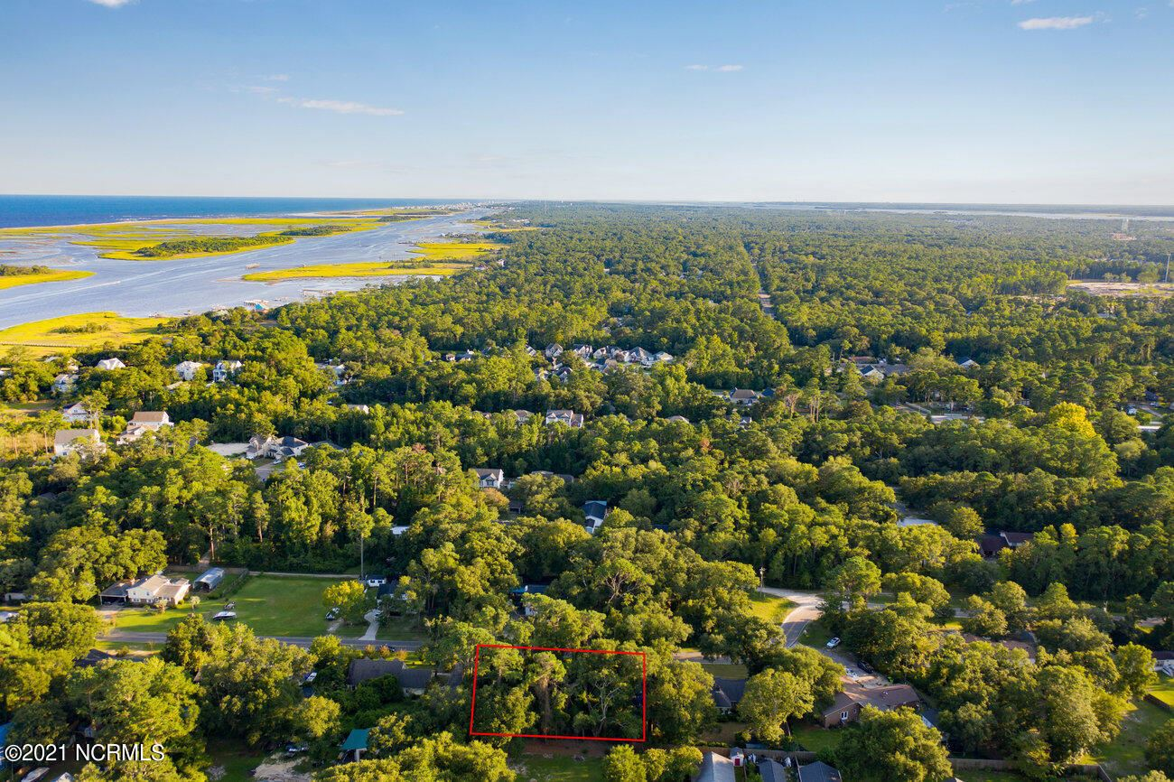 Photo of 209 Shannon Drive, Wilmington, NC 28409 (MLS # 100285865)
