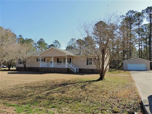 Photo of 201 Hearthside Drive, Rocky Point, NC 28457 (MLS # 100200866)