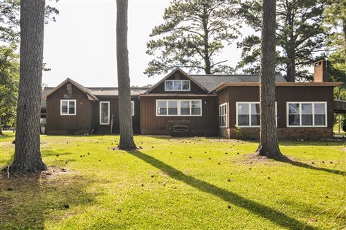 Photo of 812 Hubs Rec Road, Belhaven, NC 27810 (MLS # 100224866)